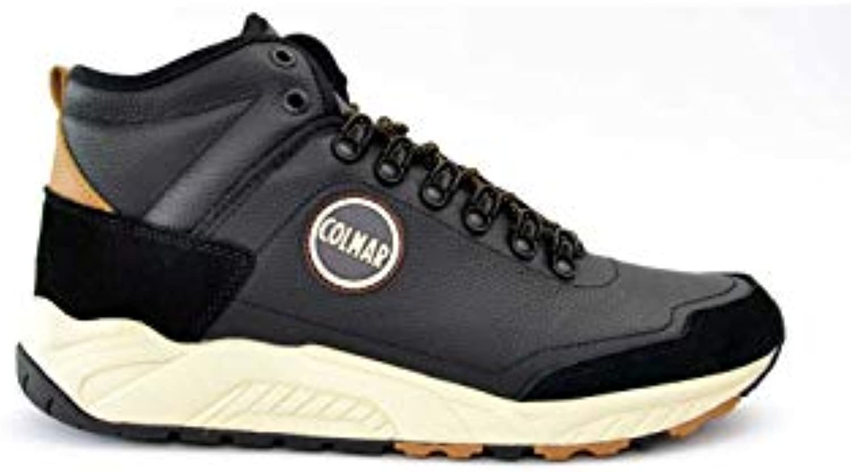 Buona apparenza NEW BALANCE Sneaker Classic Traditionnel 500