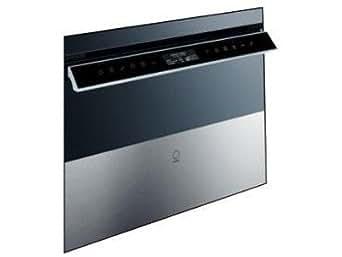 Scholtes FL86GXA - Scholtès FL 86G XA - Four - intégré(e) - 60 cm - avec système auto-nettoyant - classe A - inoxClean