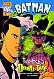 Two-Face's Double Take (Batman)