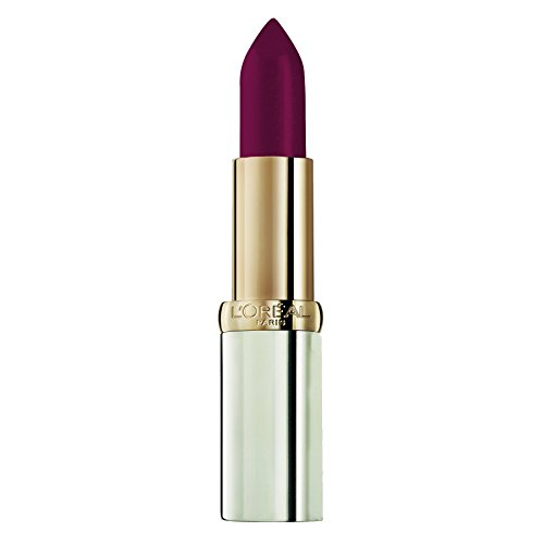 L'Oréal Make Up Designer Paris Color Riche Rossetto, 430 Mon Jules