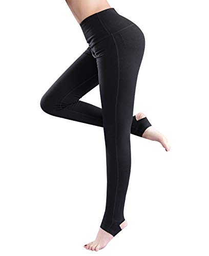 World of leggings il miglior prezzo di Amazon in SaveMoney.es 71146d90026e
