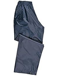 Childrens waterproof showerproof trousers