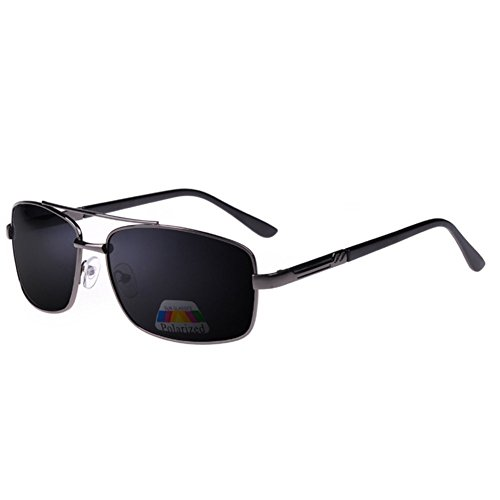z-p-mans-new-style-fashionable-sports-style-cycling-driving-night-vision-double-beam-polarized-sungl