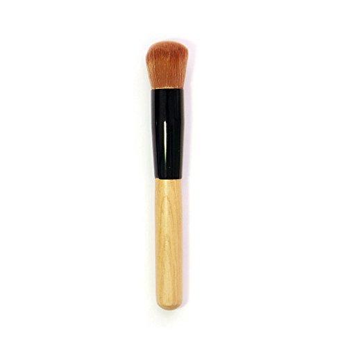 magideal-pennello-trucco-liquido-fondazione-strumento-per-cosmetico-makeup-7