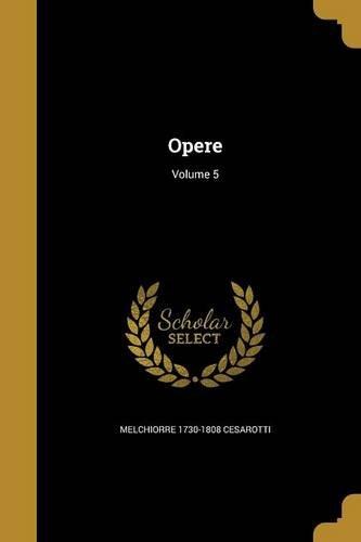 ita-opere-v05