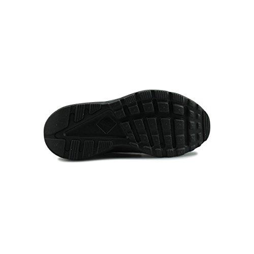 Nike Ultra 859593 Bambino Corsa 004 Nero Huarache axq8a6z
