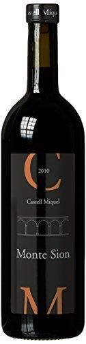 castell-miquel-monte-sion-tinto-cuvee-vino-de-la-terra-mallorca-2010-trocken-1-x-075-l