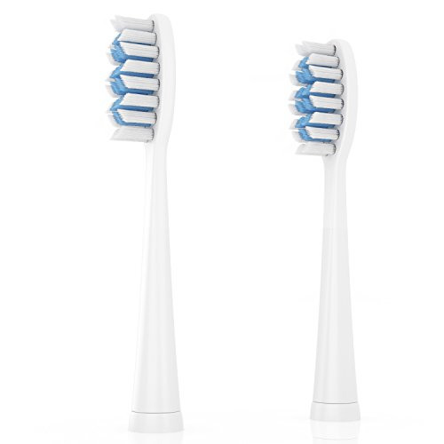healthy-standard-replacement-toothbrush-heads-sonic-electric-toothbrush-head-plaque-control-and-gum-