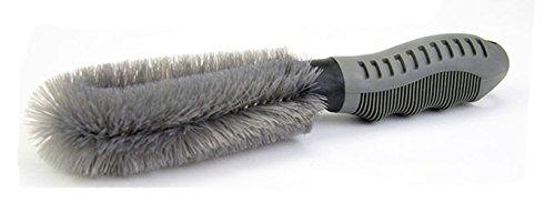 kleitung-coche-rueda-cepillo-de-limpieza-herramienta-cepillo-rueda-neumatico-llanta-de-frotado-coche