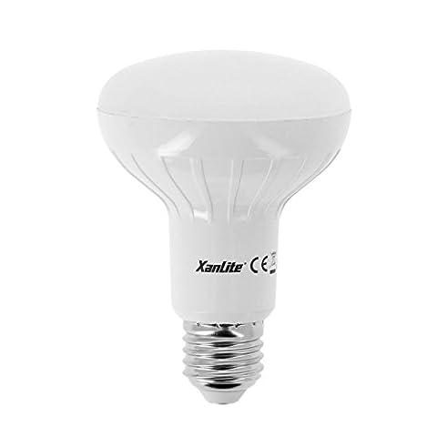 R80 E27 Ampoule Led - Xanlite ALR80 Ampoule LED 13 W E27