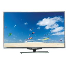 VIDEOCON VKA32HX08X 32 Inches HD Ready LED TV
