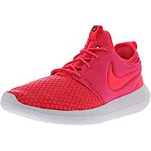 huge selection of eb67b 02f4f Nike844656 - Roshe Two Homme
