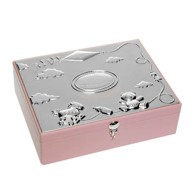 beautiful-babys-keepsakes-box-in-baby-pink-an-ideal-gift-for-a-new-born-baby-or-a-special-christenin