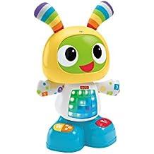 Fisher Price CGV42 Multicolor juguete de habilidad motora - juguetes de habilidades motoras (Multicolor, Niño/niña)