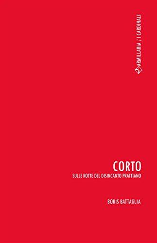 Download Corto: Sulle rotte del disincanto prattiano (I Cardinali)