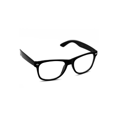 vintage-retro-style-oversized-black-frame-nerd-geek-clear-lens-glasses-classic