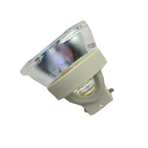 DLP 3D Projektor Ersatz Lampe für INFOCUS sp-lamp-081splamp081 Lampe Sp-lamp