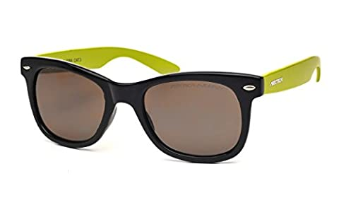 Arctica Classic Sunglasses S-228A *PANAMA* with revo coating for everyday