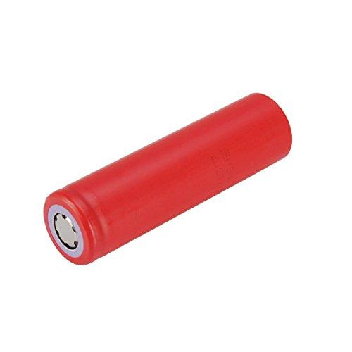 bazaar-1pcs-2600mah-37v-sanyo-ur18650zy-18650-bateria-recargable
