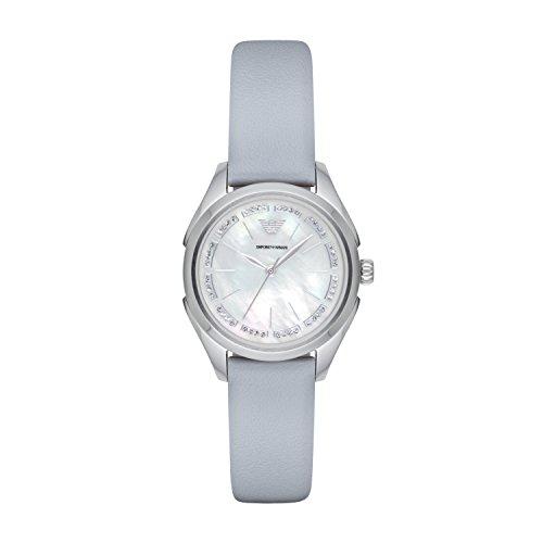 Emporio Armani Women's Watch AR11032