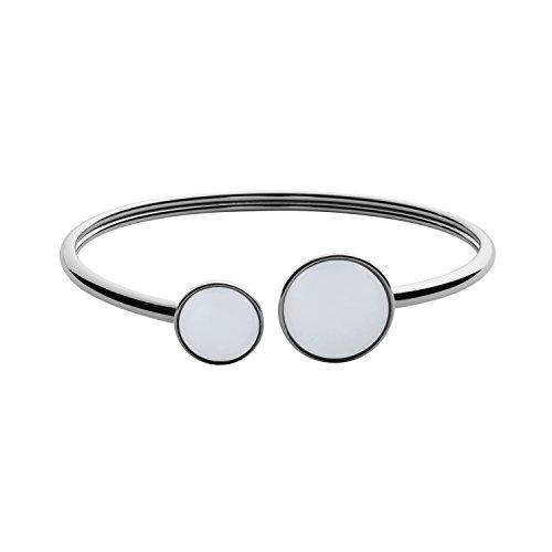 Skagen Damen-Armband SKJ0788040