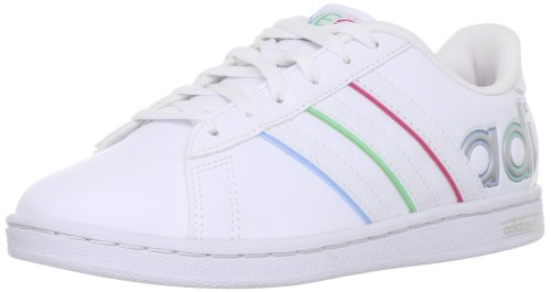 Adidas NEO Label Derby W Damen Sneaker