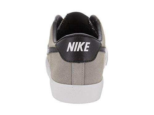 Nike 806306-002, Chaussures de Sport Homme Gris