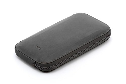 Cartera Bellroy All Conditions Phone Pocket - Plus