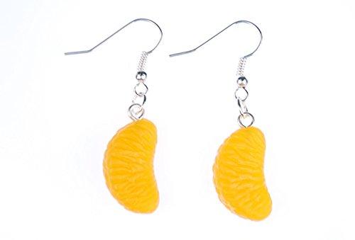 mandarine-ohrringe-orangenstuck-mandarinenstuck-miniblings-orangen-frucht-orange