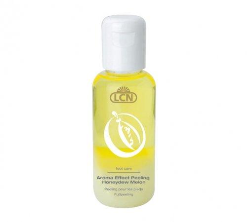 LCN Aroma Effect Peeling honeydrew melon - 50ml