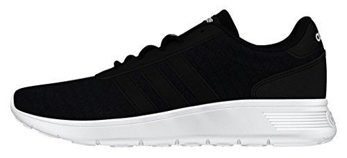 adidas-Lite-Racer-W-Chaussures-de-Sport-Femme