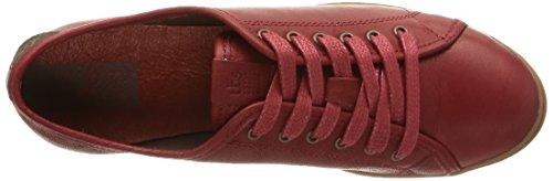 Rosso Moglie Tbs Granato Derby Ciliegia 3736 q87anxwEpC