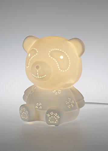 dekorative-tischlampe-teddy-aus-edlem-porzellan-mit-elektrischer-beleuchtung-modell-30328-small-ohne