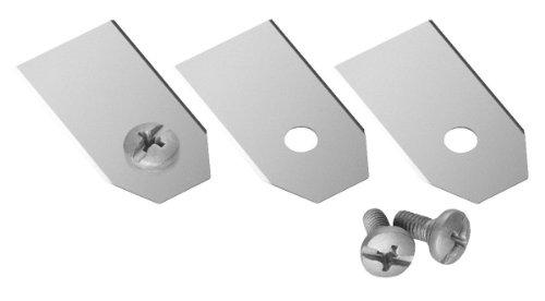 Gardena 4087-20 Ersatzmesser (für Artikel 4071 und 4072)