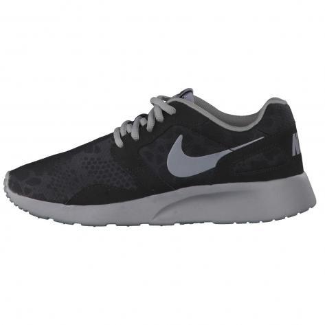 Nike WMNS Kaishi Print, Sports Shoes, Women Size: 3.5