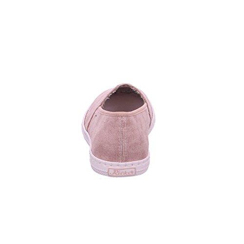 RiekerM2760-31 - Scarpe chiuse Donna kombi