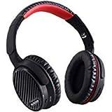 AUSDOM ANC7 wireless Bluetooth Headphones Active Noise Cancelling aptX Hi-fi Sound over ear