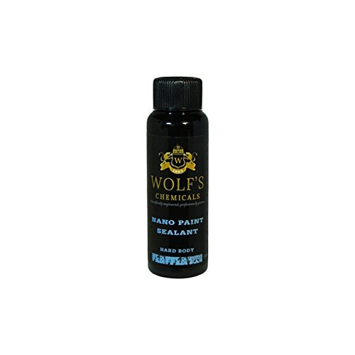 wolfs-chemicals-super-nano-paint-sealant-hard-body-paint-coating-anti-scratch