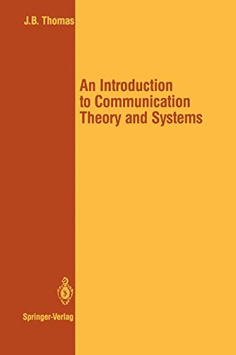 an-introduction-to-communication-theory-and-systems-springer-texts-in-electrical-engineering