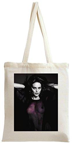 Emily Didonato American Model Tote Bag - Emily Von American Girl
