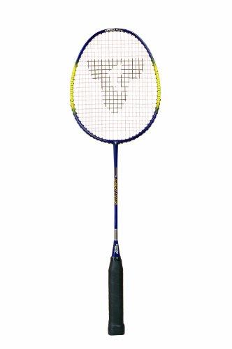 talbot-torro-bisi-pro-raqueta-de-badminton-68-x-20-x-32-cm-color-azul-y-amarillo