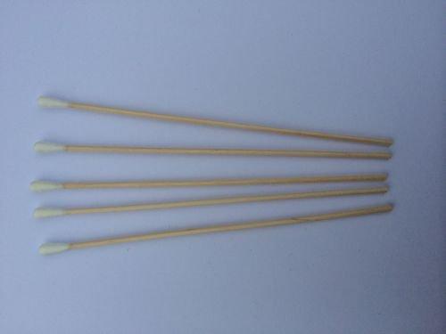long-q-tips