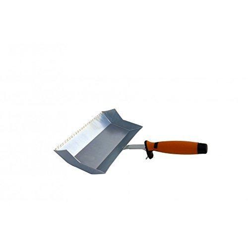 paleta-dentata-240mm-para-bloques-hormign-celular-edma