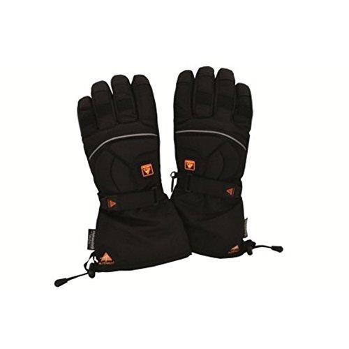 Alpenheat Fire - Glove AG2 beheizter Handschuh, AG2, Größe M