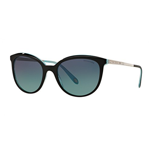 tiffany-co-lunettes-de-soleil-pour-femme-4117b-81939s-black-striped-azure