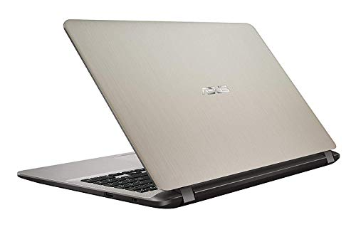 "ASUS X507 ( Core i3-7th Gen | 4 GB | 1TB HDD | 15.6"" FHD 