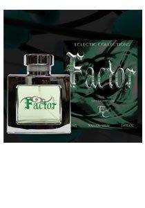 ".""Factor"
