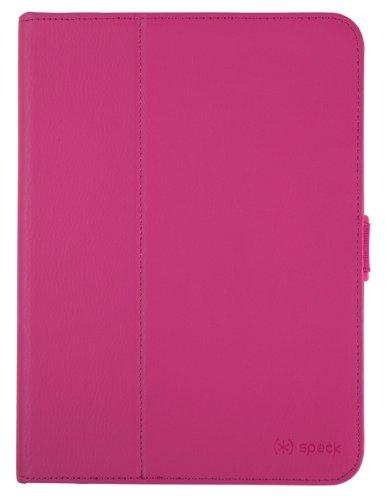 speck-fitfolio-custodia-per-tablet-con-supporto-integrato-per-tablet-google-nexus-7-2012-colore-nero