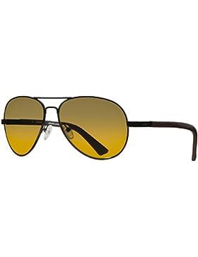 Accessoires Sonnenbrillen Gant GS2008