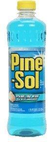 clorox-28-oz-pine-sol-sparkling-welle-allzweckreiniger-41900-12er-pack